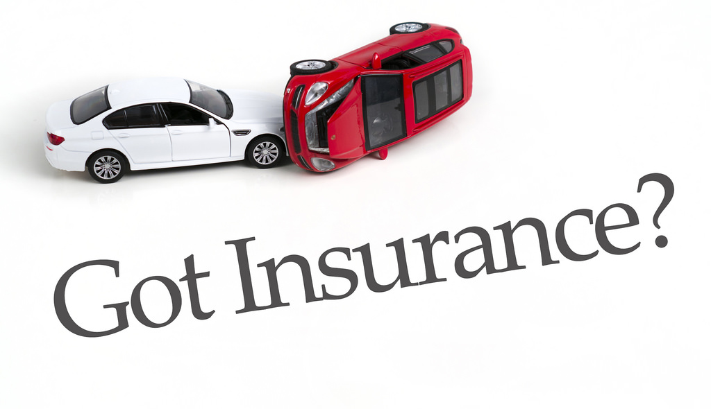 Why Insurance Companies Need Translation & Interpreting Services